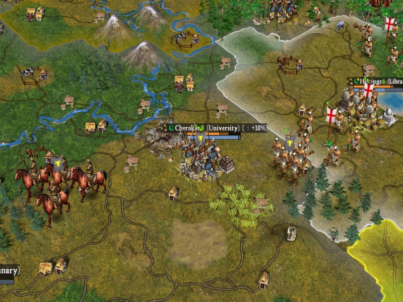 Patch 174 civilization iv cheats pc